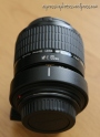 My new lens – Canon MP-E 65mm f/2.8 1-5x macro